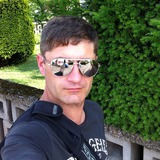 Spike from Magdeburg | Man | 46 years old | Pisces