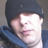 Submissivesissy from Algoma | Man | 33 years old | Capricorn