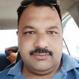 Raj from Alwar   Man   45 years old   Aries