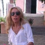 Coco from Dusseldorf | Woman | 56 years old | Cancer