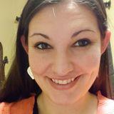 Samantha from Louisville | Woman | 34 years old | Sagittarius