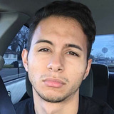 Lou from Tulare | Man | 25 years old | Aries