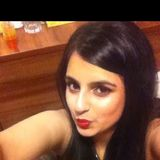 Henna from Coventry | Woman | 34 years old | Aquarius