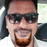 Sallu from Tellicherry | Man | 34 years old | Aquarius