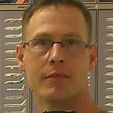 John from Georgetown | Man | 40 years old | Aries