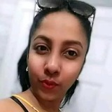 Sri from Coimbatore | Woman | 27 years old | Aries