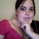 Canadiangirl from Orillia | Woman | 30 years old | Aries