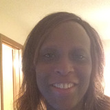 Cynthia from Davenport   Woman   49 years old   Sagittarius