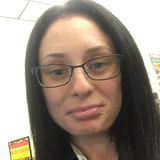 Anna from Pawtucket | Woman | 35 years old | Leo