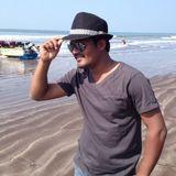 Ajit Kumar from Lohogaon   Man   31 years old   Sagittarius