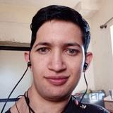 Devesh from Lonavale | Man | 25 years old | Capricorn