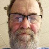 Freebird from Winnipeg | Man | 63 years old | Scorpio