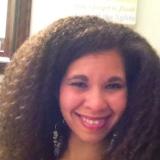 Tiffa from North Hollywood | Woman | 36 years old | Libra