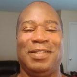 Nooblove from Gastonia | Man | 51 years old | Sagittarius