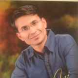 Jay from Himatnagar | Man | 27 years old | Aquarius