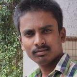 Giri from Kamareddi | Man | 26 years old | Taurus