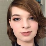 Luka from Fairfax | Woman | 21 years old | Leo