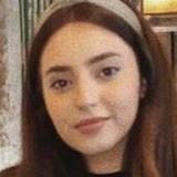 Jinaaaa from Montreal | Woman | 26 years old | Leo