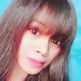 Yukki from Bhopal | Woman | 29 years old | Libra