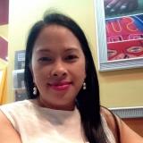 Kaizee from Dubai | Woman | 51 years old | Sagittarius