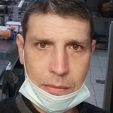 Arsen8T from Saint-Malo | Man | 37 years old | Cancer