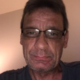Jamey from Evansville   Man   52 years old   Aries
