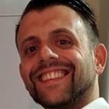 Francesco from Valence | Man | 31 years old | Sagittarius