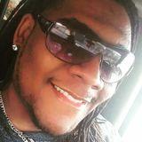 Jayd from Griffin | Man | 37 years old | Sagittarius