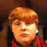 Kathren from Clarksville | Woman | 24 years old | Libra