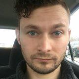Aaron from North Little Rock | Man | 28 years old | Sagittarius
