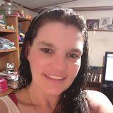 Stella from Kermit | Woman | 45 years old | Scorpio