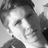 Seb from Creuzier-le-Vieux | Man | 22 years old | Cancer