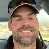 Countryfresh from Pocatello | Man | 35 years old | Scorpio