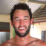 Ben from Wollongong   Man   30 years old   Gemini