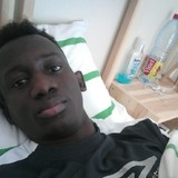 Essien from Brest | Man | 21 years old | Capricorn