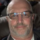 Jamesmichaelbu from Lincoln | Man | 61 years old | Taurus