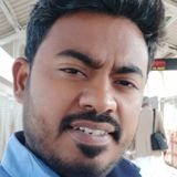 Maddie from Bharuch | Man | 34 years old | Sagittarius