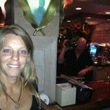 Coleen from Ventura   Woman   52 years old   Leo