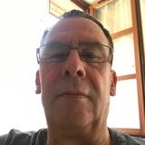 Joseph from Guebwiller   Man   62 years old   Aquarius