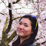 Qchow from Vancouver   Woman   25 years old   Cancer