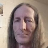 Crazthorse from Hoopeston   Man   59 years old   Capricorn