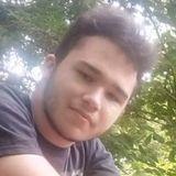 Helixir from Vertou | Man | 21 years old | Scorpio