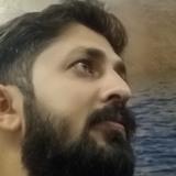 Amar from Gurgaon | Man | 28 years old | Leo