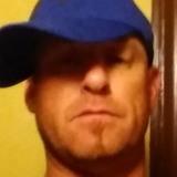 Djtrix from Tuscaloosa   Man   44 years old   Taurus