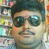 Pradeep from Chaibasa | Man | 32 years old | Aquarius