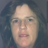Julie from Fitchburg | Woman | 48 years old | Pisces