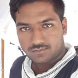 Uwaiskhan from Chamrajnagar | Man | 21 years old | Taurus