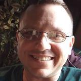 Benny from Racine | Man | 42 years old | Virgo