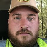 Bigcountry from Wheeling   Man   29 years old   Capricorn