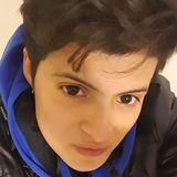 Vane from Gaithersburg | Woman | 32 years old | Capricorn